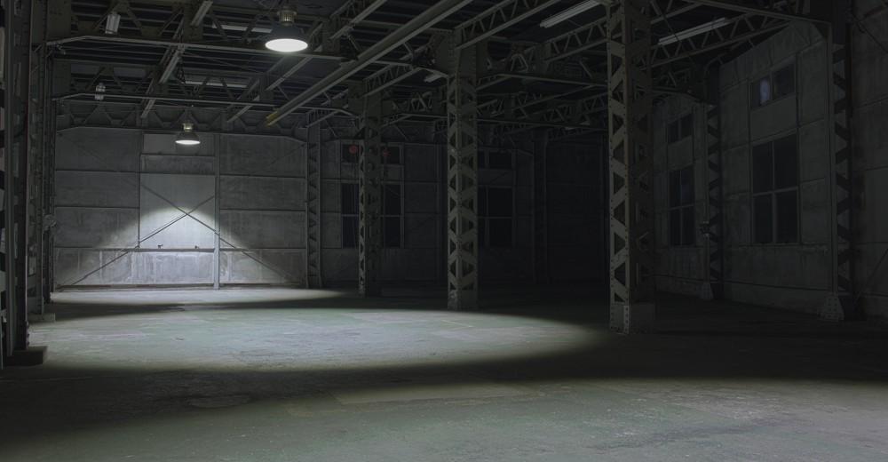 JCN 目白スタジオ