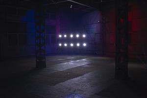 ベース-RGB-ピンスポ-WH