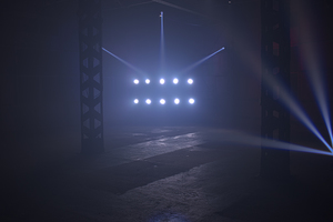 ベース-RGB-ピンスポ-WH スモーク